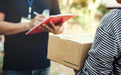 Ajudante de entrega que transportava valores consegue aumentar valor de indenização